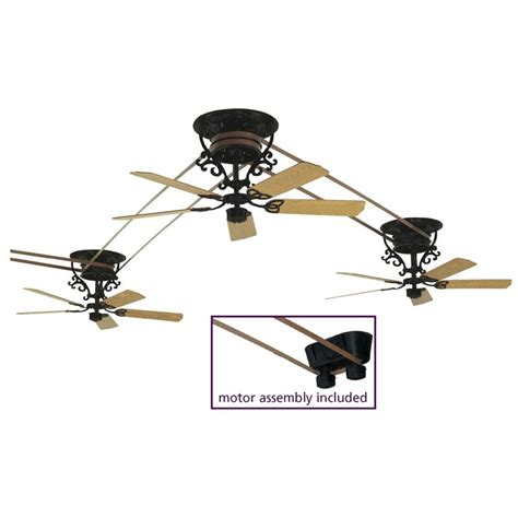 pulley driven ceiling fans best 25 belt driven ceiling fans ideas on
