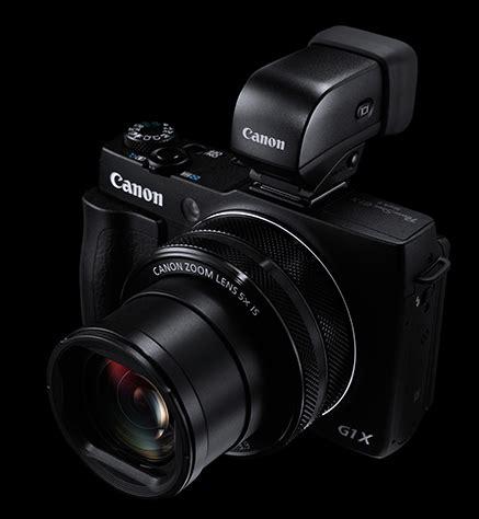 Kamera Canon 1200d Dan 600d canon luncurkan kamera dslr 1200d dan canon g1x ii milik kita bersama
