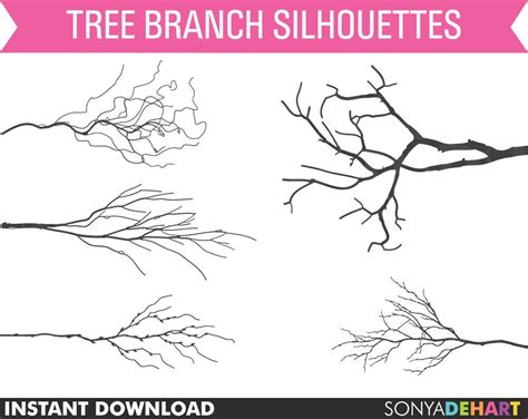 tree branch tattoo designs tree branch clipart tree limb clipart branches clipart