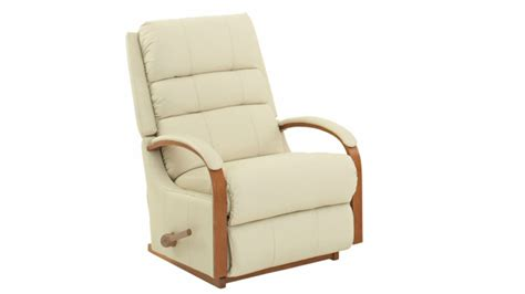 Recliners Charleston Sc by Charleston Leather Rocker Recliner Recliner Chairs