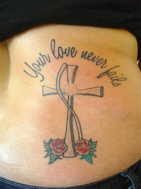 christian tattoo fail christian tattoos and designs page 41