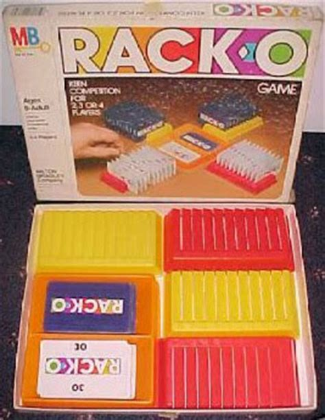 Rack O by Childhood Memory Keeper Retro Pop Culture From The 1960s