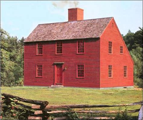 saltbox style house house plans saltbox style colonial house design plans