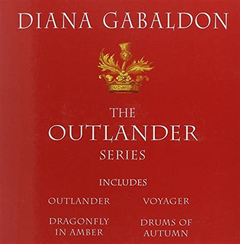 highlander entangled highland adventure volume 9 books outlander 4 copy boxed set outlander dragonfly in