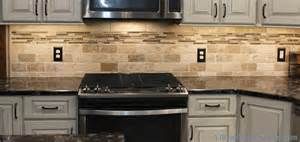 Kitchen Backsplash Stainless Steel stainless steel archives village home stores