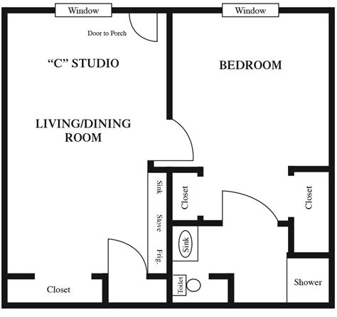 watermark floor plan watermark floorplan c watermark of gulf breeze