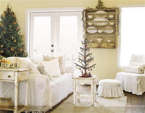 online home decorating χριστουγεννιάτικη διακόσμηση σαλονιού τεχνοτροπίες και