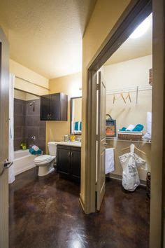 bedroom one bedroom apartments in dallas brilliant on 1000 images about dallas fort worth metroplex