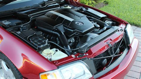 small engine service manuals 2001 mercedes benz sl class engine control 2001 mercedes benz sl500 convertible g9 kissimmee 2016