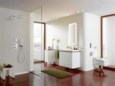 toto bathroom design gallery toto bathroom design gallery which inspires you home