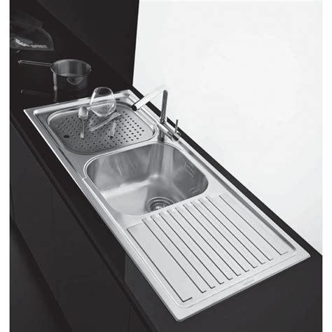 lavello ad incasso lavello da incasso due vasche 28 images lavello