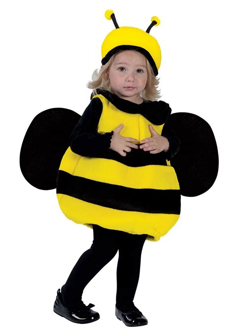 bumble bee costume bumble bee costume for toddlers