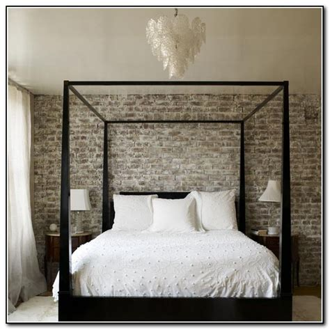 modern four poster bed 4 poster bed modern beds home design ideas a3npaaed6k5971
