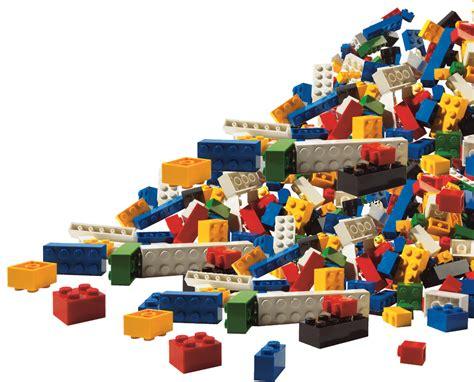 speelgoed lego toy of the century stylepark