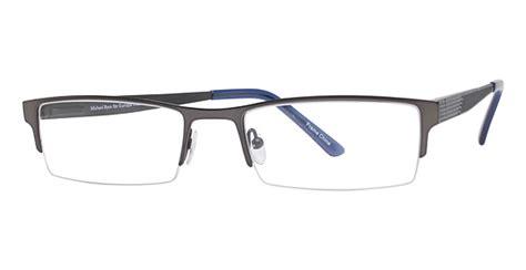 michael ryen mr 138 eyeglasses michael ryen authorized