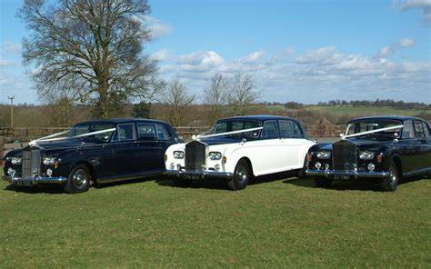 Limousine Rental by Limousine Rental And Classic Vintage Car Hire Essex Weddings