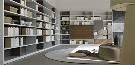 librerie molteni new home arreda molfetta arredamento casa mobili letti