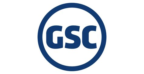 new year 2016 gsc kicking the new gsc eleanor creative marketing
