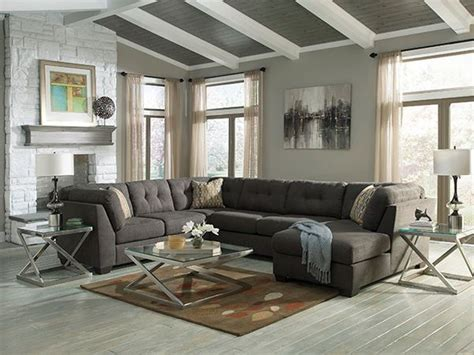 selection in living room furniture check out our