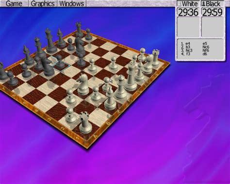 scacchi 3d giochi gratis per tablet e desktop windows 8 e gioco scacchi gratis shaag
