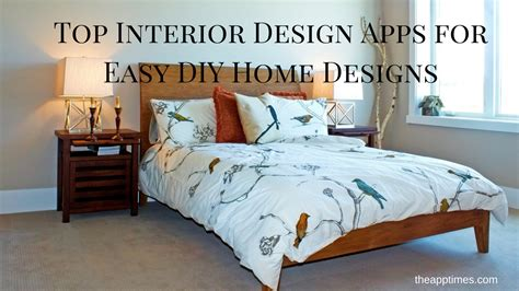 beautiful top home design apps contemporary decoration