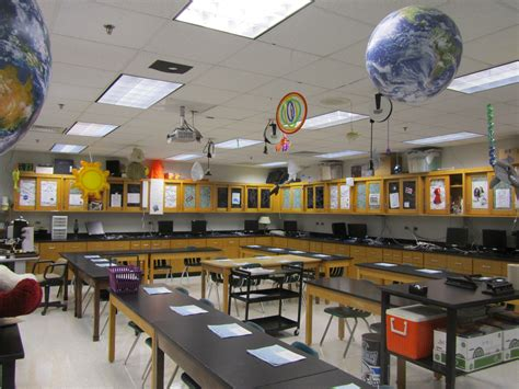 decorating themes science classroom decorating themes office and bedroom