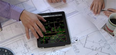 home design cad for ipad lt is still autocad life without a home pc