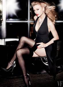 Vanity Fair Magazine May 2015 Vanity Fair Magazine September 2015
