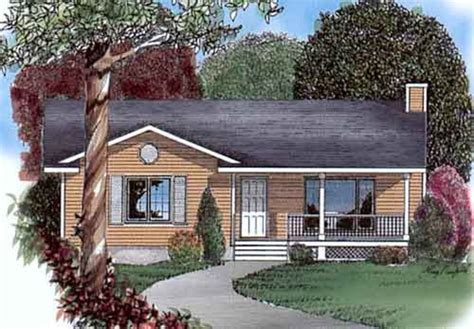 house plans country style open floor plans for single story country style house 2445