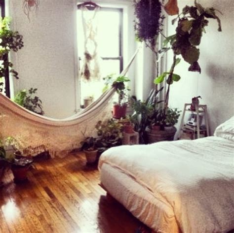 bedroom with plants ms boheme bohemian bedroom decor plants hardwood