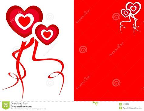 imagenes navideñas cristianas para imprimir fondo con los corazones del amor para el d 237 a de tarjeta