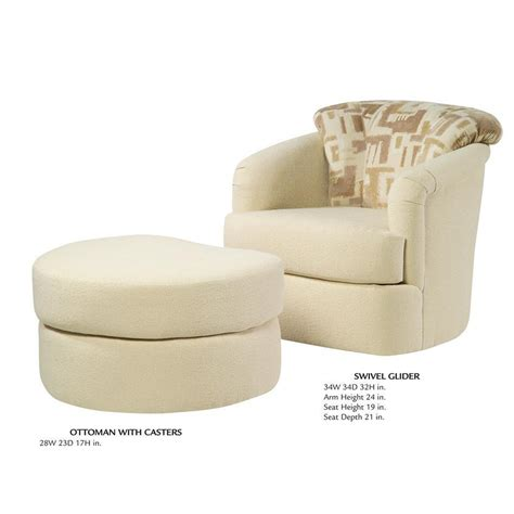 swivel rocker chairs for living room duashadi