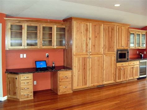 hickory shaker style kitchen cabinets 1000 images about house on pinterest shaker style