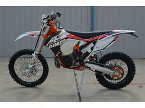 Ktm Xcw 300 For Sale 2014 Ktm 300 Xcw For Sale Html Autos Post