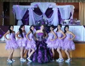 Quinceanera Table Centerpieces by Quinceanera Table Decorations Ideas