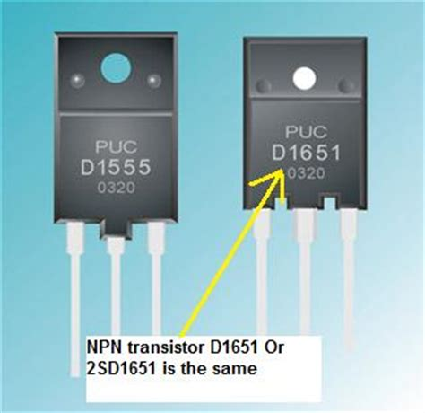 transistor horizontal tv fujitec c or 2sc npn transistor electronics repair and technology news