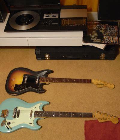 guitar telstar wiring diagram choice image wiring