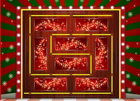 100 floors special level 6 l 246 sung f 252 r alle weihnachts levels im 100 floors