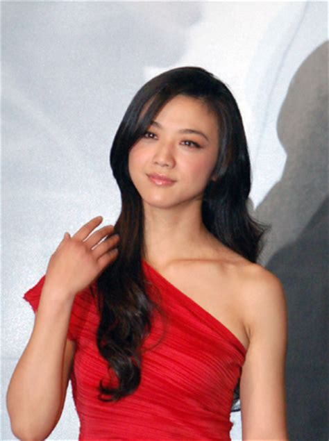 Tang Wei   Wikipedia