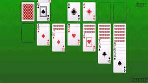 Solitaire game symbian download click for details solitaire card game