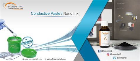 carbon conductive ink  price high purity fast delivery