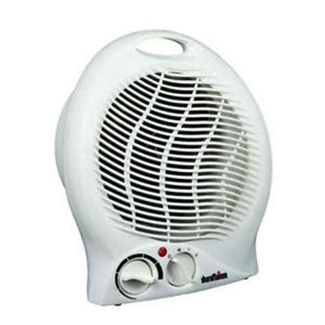 small space heater fan blow electric portable utility room space heater small electric fan blow portable room home
