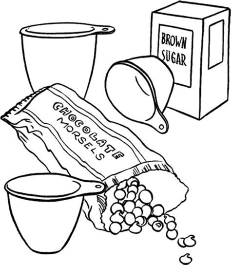 chocolate cake coloring page 20 best images about chocolate on pinterest easter