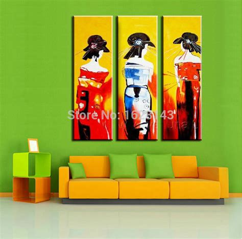 100 art home design japan shirley wall decal tree popular geisha painting buy cheap geisha painting lots