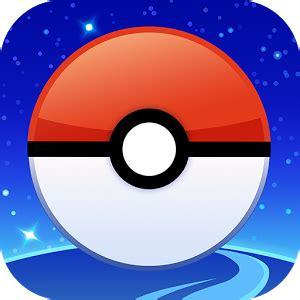 pokemon  logo png  vetor  de logo