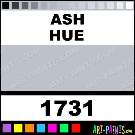 ash prism acrylic paints 1731 ash paint ash color palmer prism paint bdc2c8 paints