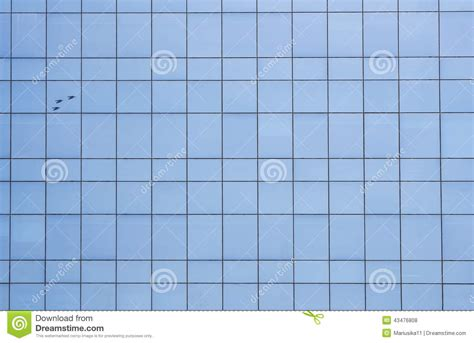 grid pattern in buildings glass building facade stock photo image of minimalism