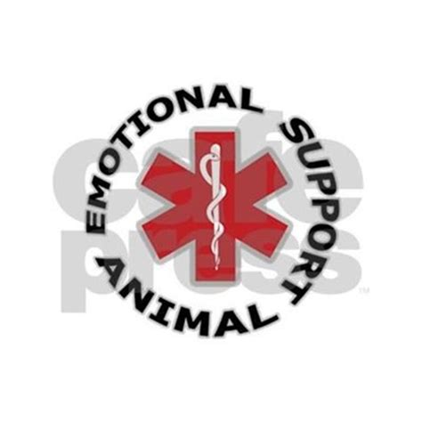 what is an emotional support emotional support animal 225 button jpg height 460 width 460 padtosquare true