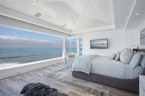 camere da letto stile mare da letto 4x3 5 mq una casa con pi spazio e luce