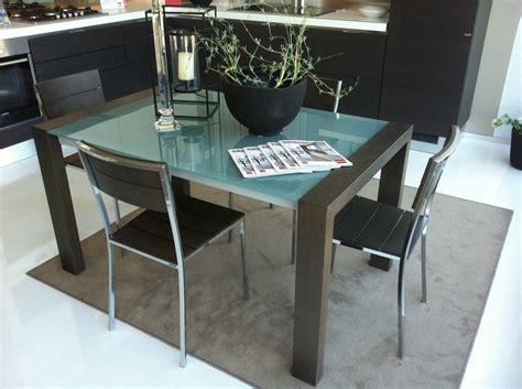 tavoli scavolini outlet tavolo slim wood scavolini tavoli a prezzi scontati